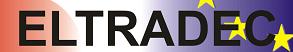 Eltradec GmbH